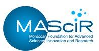 MASCIR